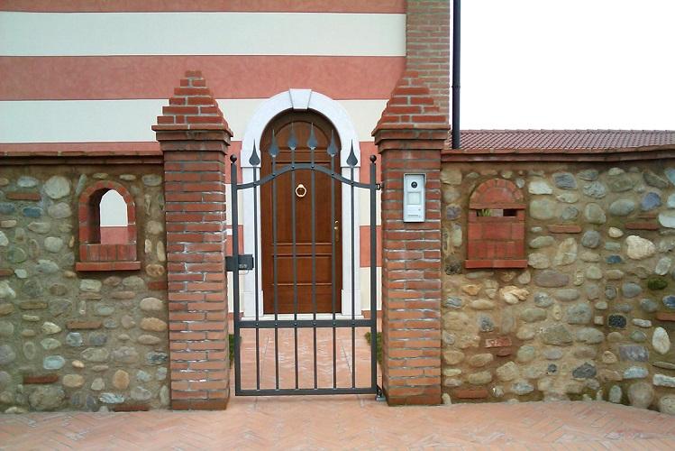 Edilizia ristrutturazioni immobiliare bersini g g cazzago for Arredi giardino brescia cazzago san martino bs